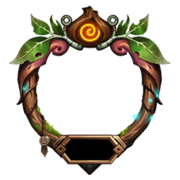 Yordle_Expedition_-_Icon_Border.png