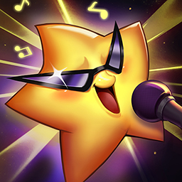 Star_of_the_Stage_Icon.jpg