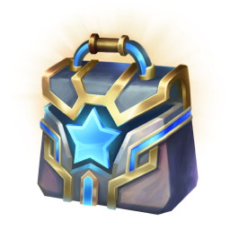 Wild_Welcoem_Chest.png