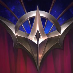 Stargazer_Endeavor_Icon.png
