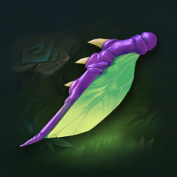 Void_Wing_Bauble.png