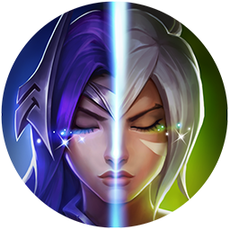 Maidens_of_the_Blade_Icon.png