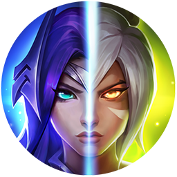 Fury_of_the_Blade_Icon.png