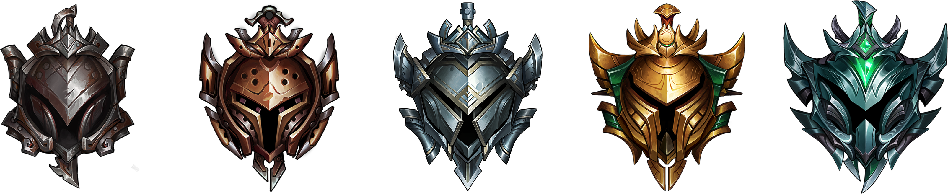 iron-bronze-silver-gold-plat.png