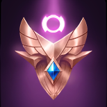 S0_Participation_Icon.png