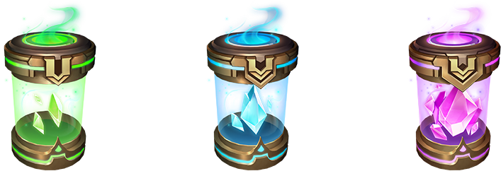 weekly_chest.png