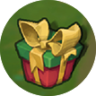 gifted2.png