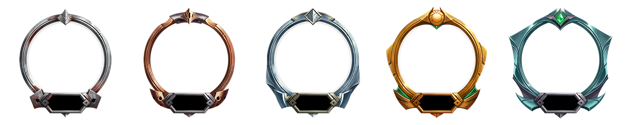 Iron-Bronze-Silver-Gold-Platinum_small.png