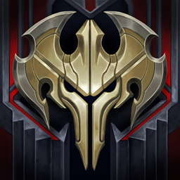 Noxian_Brotherhood_Icon.png