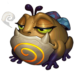 Yordle_Expedition_Emote_-_Grumpy_Gromp.png