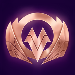 S1_Ranked_Icon_256.png