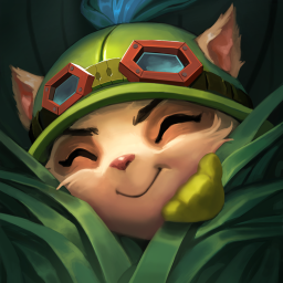 Yordle_Expedition_-_Teemo_Icon.png