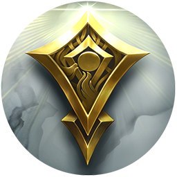 Sentinel_Master_icon.png