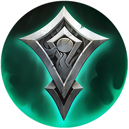 Light_in_the_Dark_icon.png