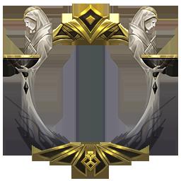 Sentinel_Portal_icon_border.png